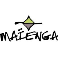 Maienga 300 300
