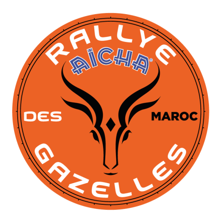 RAG_logo
