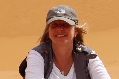 Béata Ginel