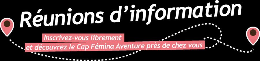 CFA17-visu-site-tournee-titre