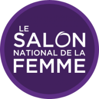 logo-le-salon-national-de-la-famme