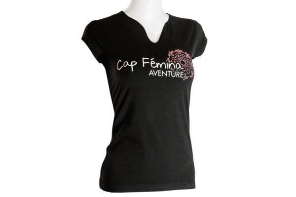 tee-shirt-femme-rosace-cap-femina-aventure