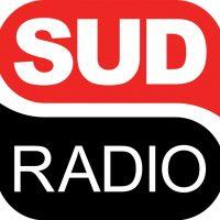 logo-sud-radio-site-cfa