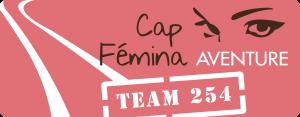 Logo_team_cfa_254