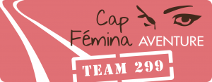 Logo_team_cfa_299
