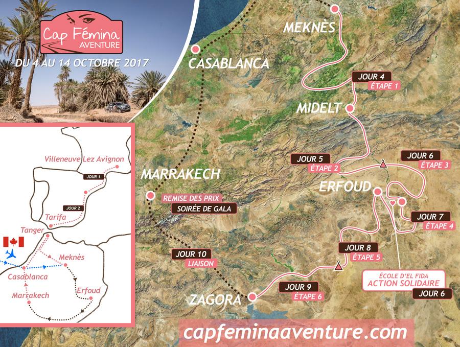 CFA17_Parcours-web